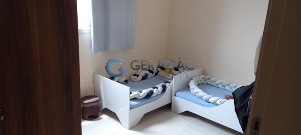 Comprar Apartamento / Padrão em São José dos Campos R$ 256.000,00 - Foto 21