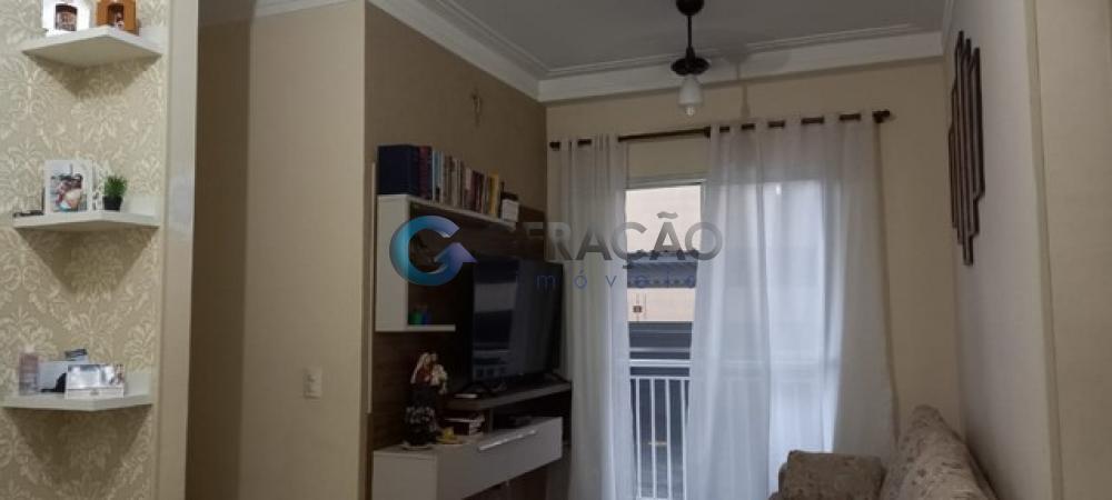 Comprar Apartamento / Padrão em São José dos Campos R$ 256.000,00 - Foto 6
