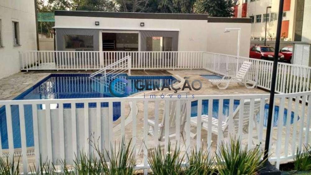 Comprar Apartamento / Padrão em São José dos Campos R$ 256.000,00 - Foto 22