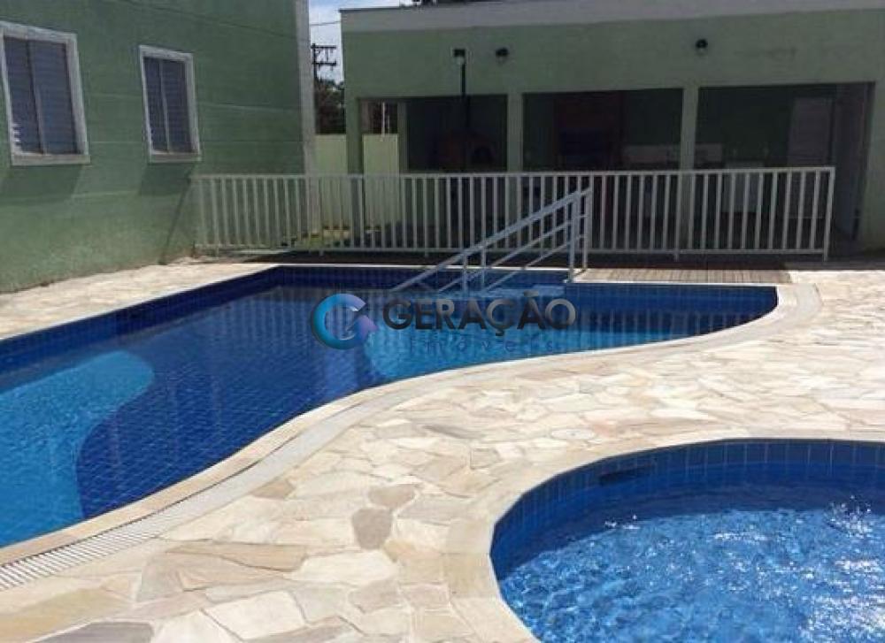 Comprar Apartamento / Padrão em São José dos Campos R$ 256.000,00 - Foto 23