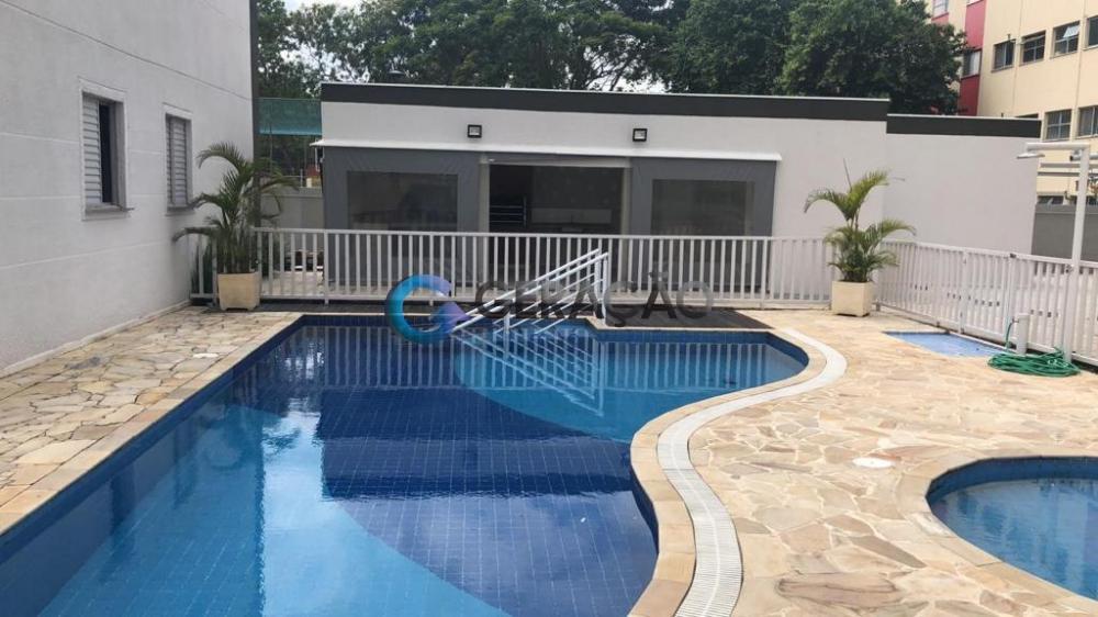 Comprar Apartamento / Padrão em São José dos Campos R$ 256.000,00 - Foto 24