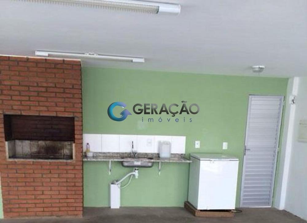 Comprar Apartamento / Padrão em São José dos Campos R$ 256.000,00 - Foto 27