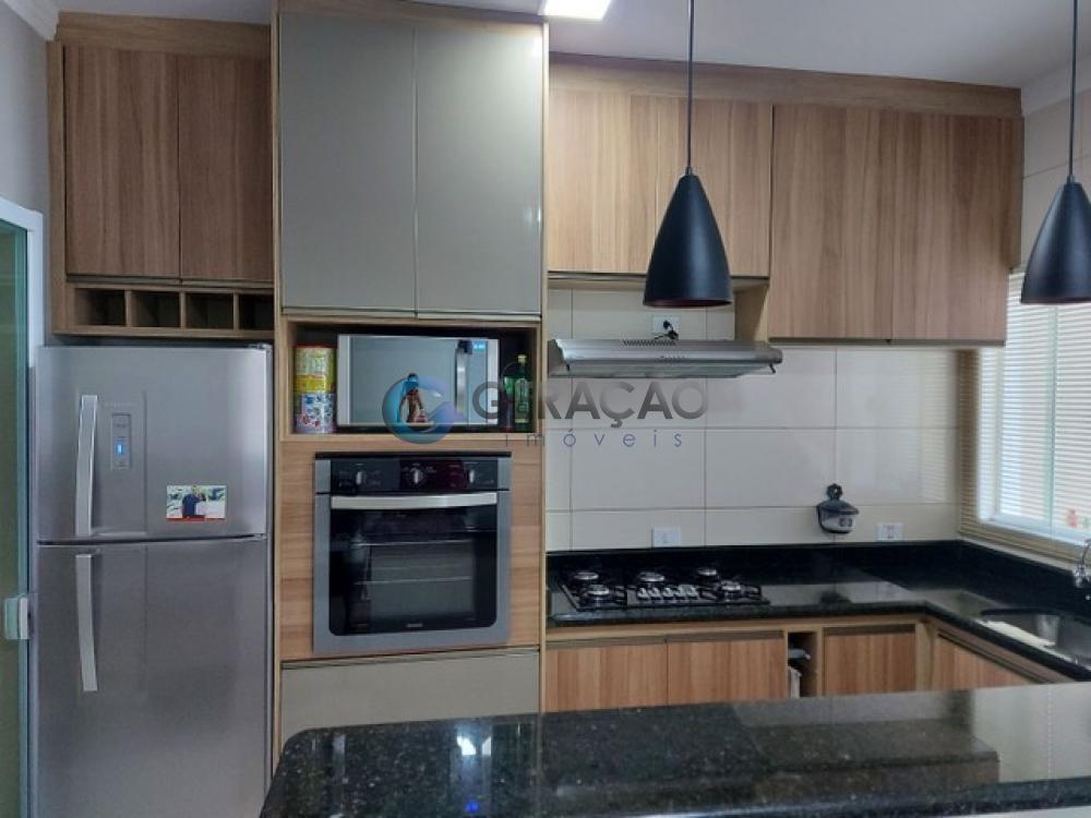 Comprar Casa / Padrão em São José dos Campos R$ 240.000,00 - Foto 2