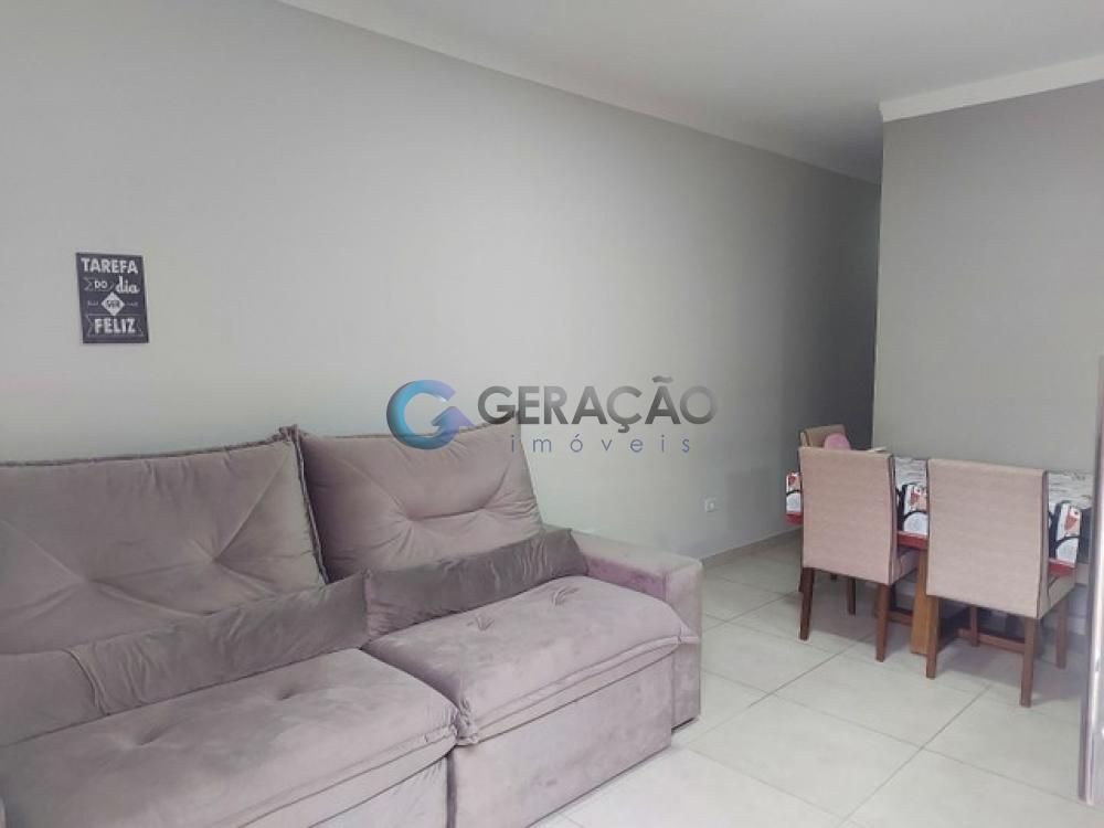 Comprar Casa / Padrão em São José dos Campos R$ 240.000,00 - Foto 3