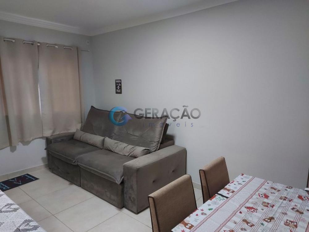 Comprar Casa / Padrão em São José dos Campos R$ 240.000,00 - Foto 4