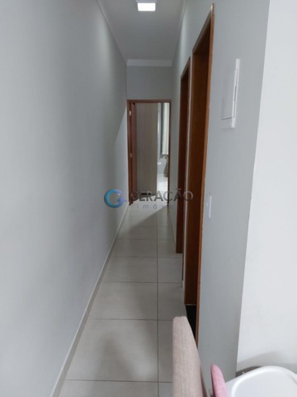 Comprar Casa / Padrão em São José dos Campos R$ 240.000,00 - Foto 5