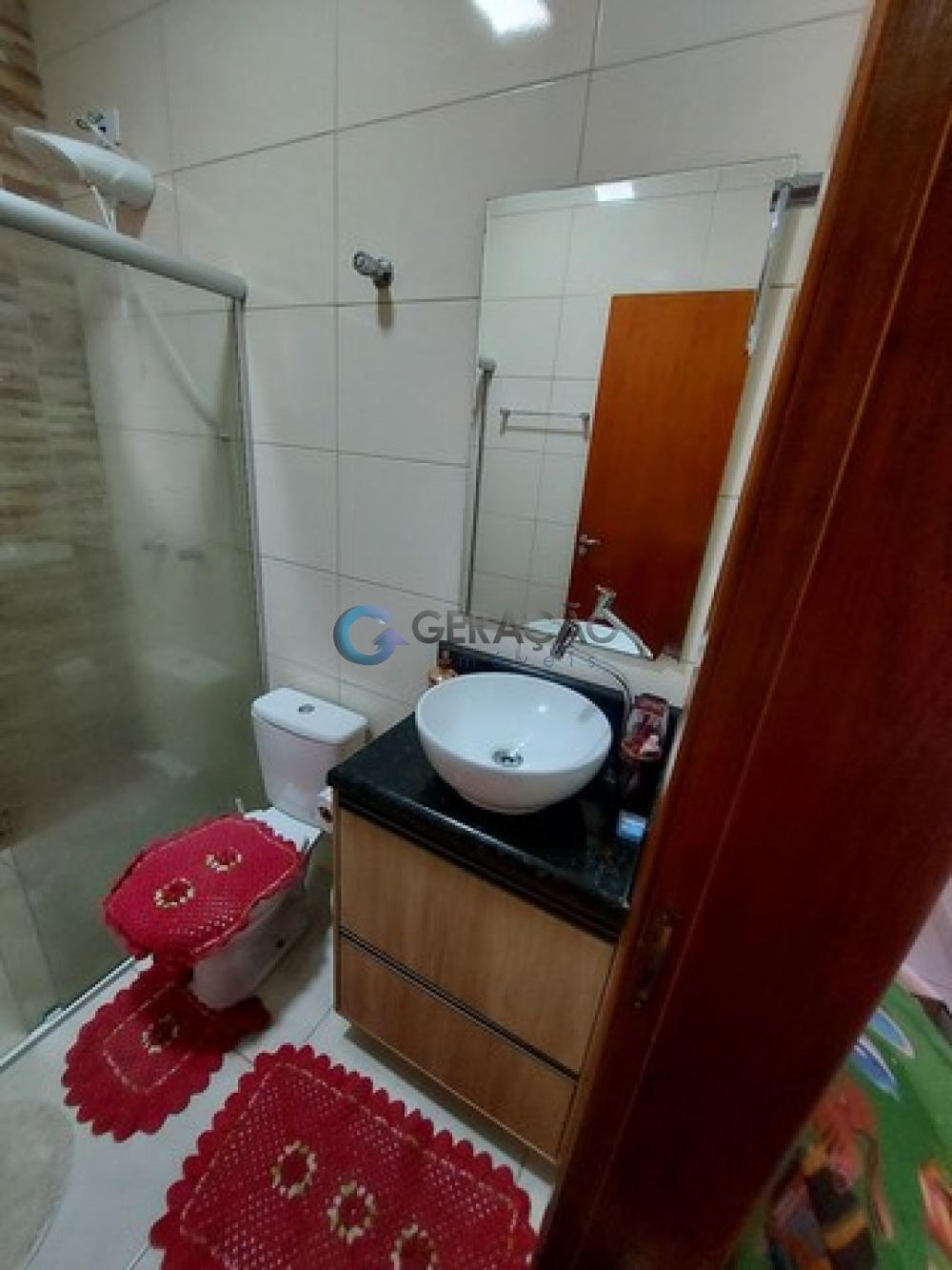 Comprar Casa / Padrão em São José dos Campos R$ 240.000,00 - Foto 6