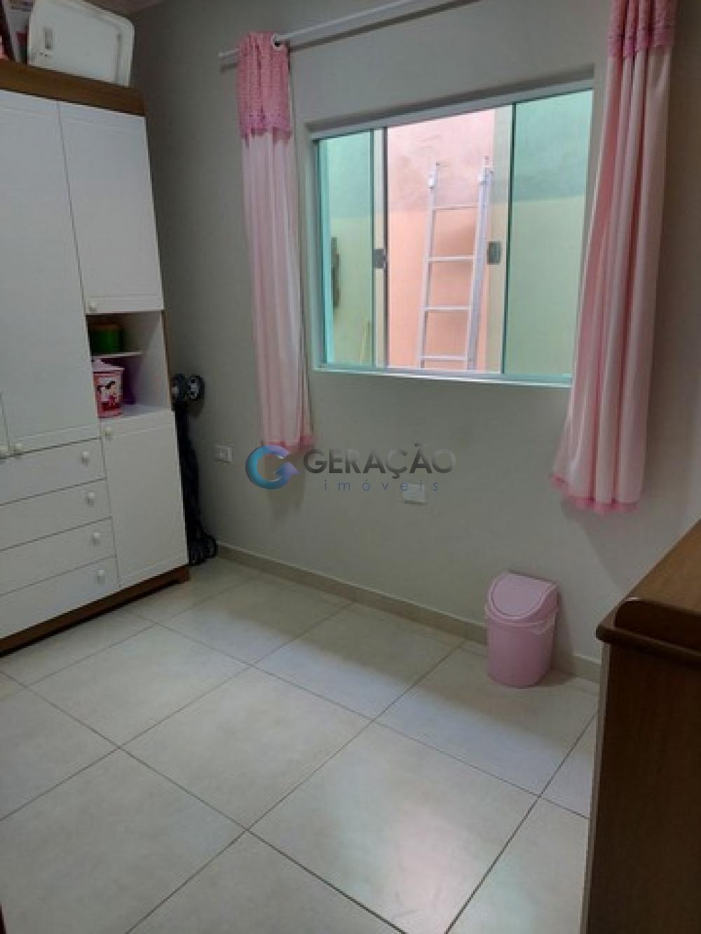 Comprar Casa / Padrão em São José dos Campos R$ 240.000,00 - Foto 7