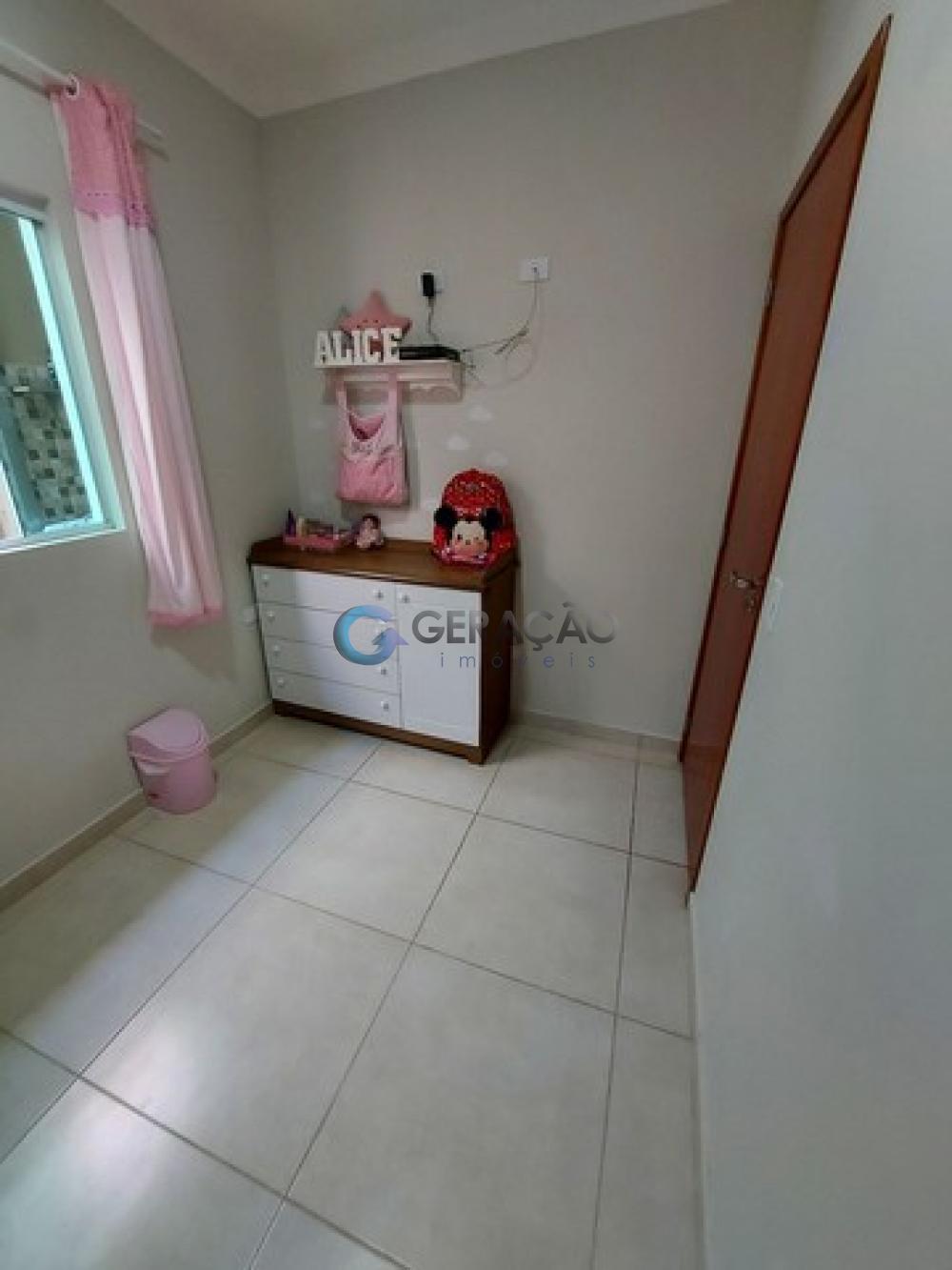 Comprar Casa / Padrão em São José dos Campos R$ 240.000,00 - Foto 8