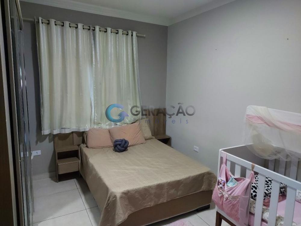 Comprar Casa / Padrão em São José dos Campos R$ 240.000,00 - Foto 9