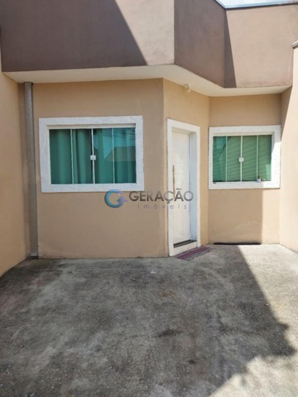 Comprar Casa / Padrão em São José dos Campos R$ 240.000,00 - Foto 10