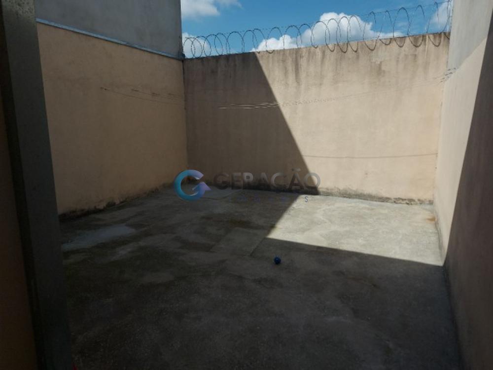 Comprar Casa / Padrão em São José dos Campos R$ 240.000,00 - Foto 12