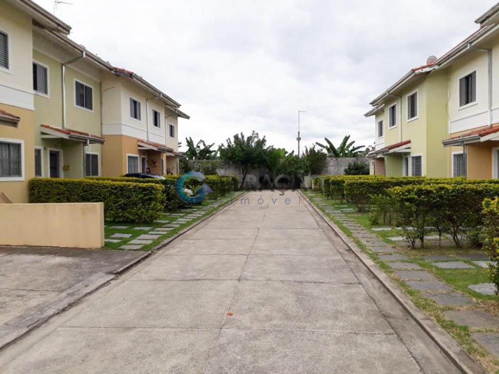 Comprar Casa / Condomínio em São José dos Campos R$ 288.000,00 - Foto 1