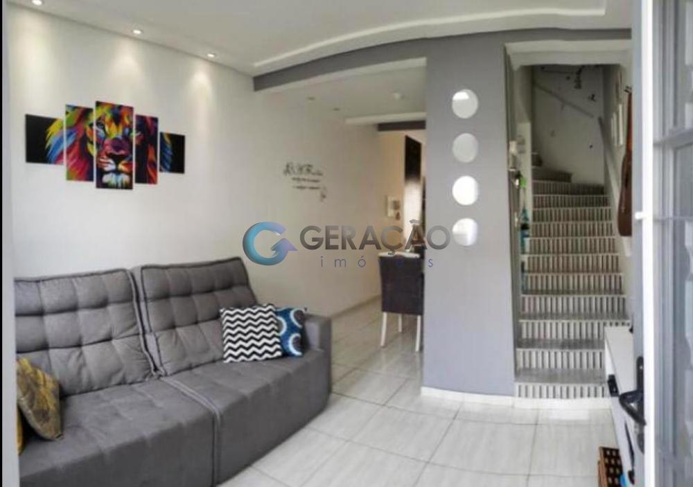 Comprar Casa / Condomínio em São José dos Campos R$ 288.000,00 - Foto 2