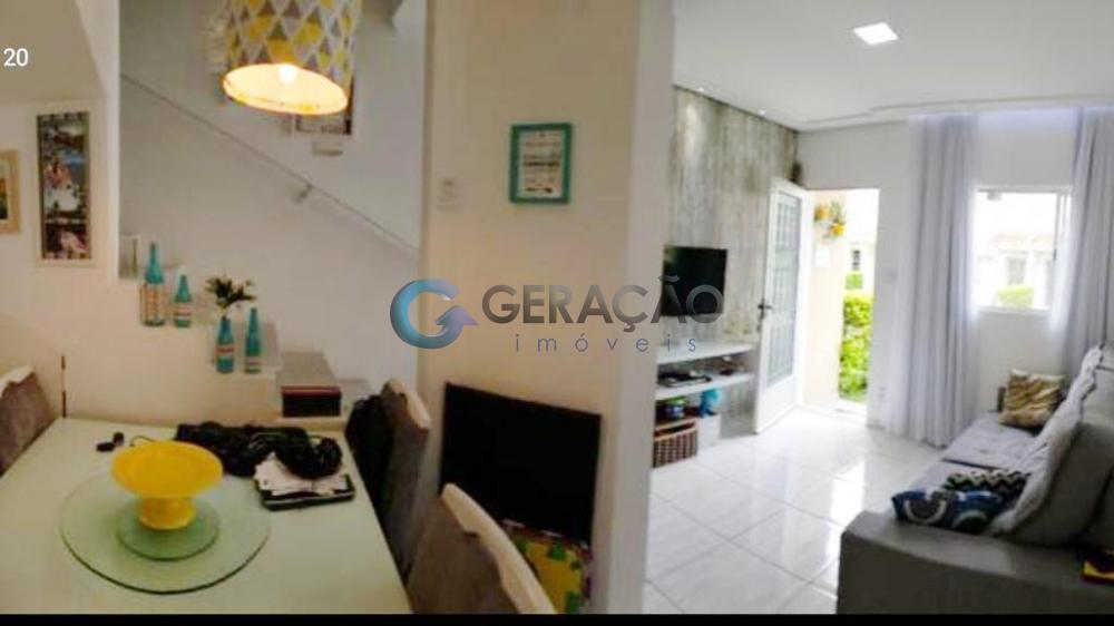 Comprar Casa / Condomínio em São José dos Campos R$ 288.000,00 - Foto 3