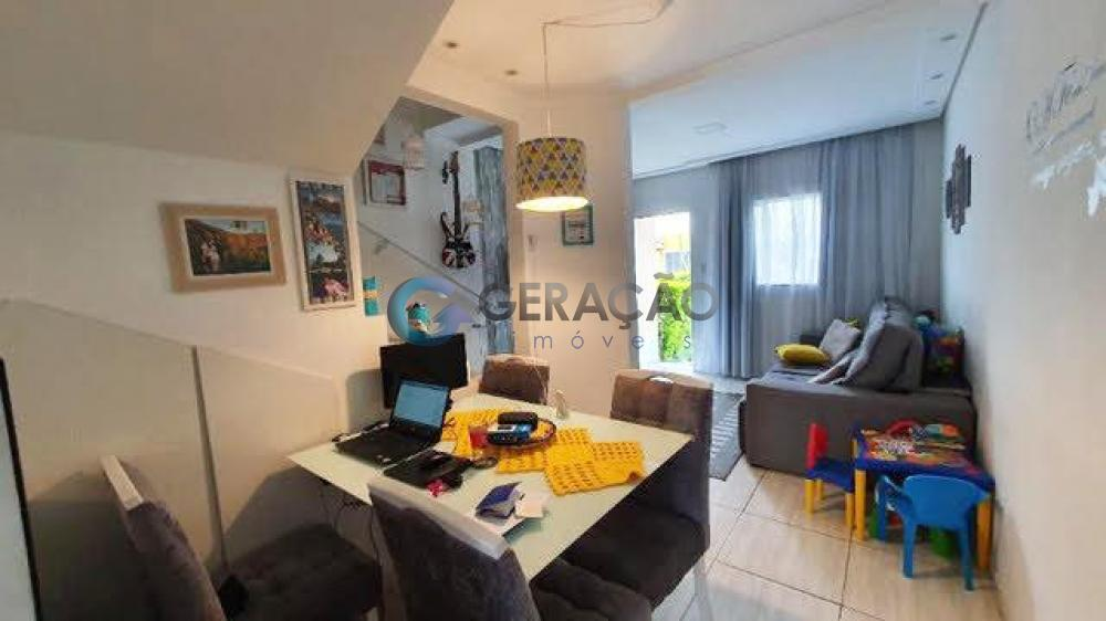 Comprar Casa / Condomínio em São José dos Campos R$ 288.000,00 - Foto 4