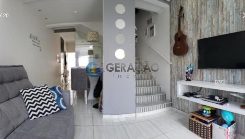 Comprar Casa / Condomínio em São José dos Campos R$ 288.000,00 - Foto 5
