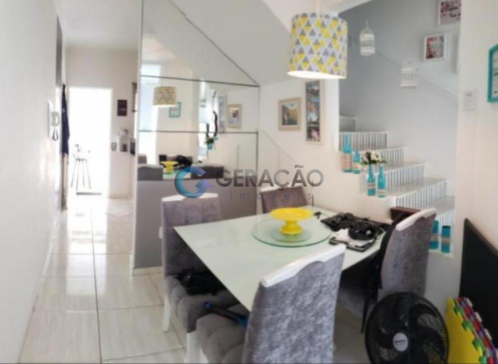 Comprar Casa / Condomínio em São José dos Campos R$ 288.000,00 - Foto 6