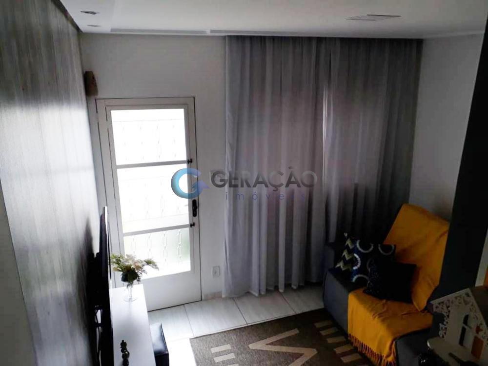 Comprar Casa / Condomínio em São José dos Campos R$ 288.000,00 - Foto 7