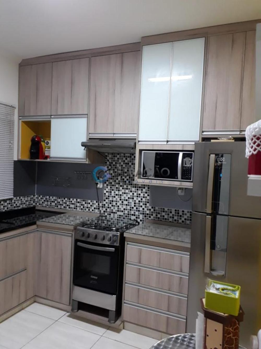 Comprar Casa / Condomínio em São José dos Campos R$ 288.000,00 - Foto 8