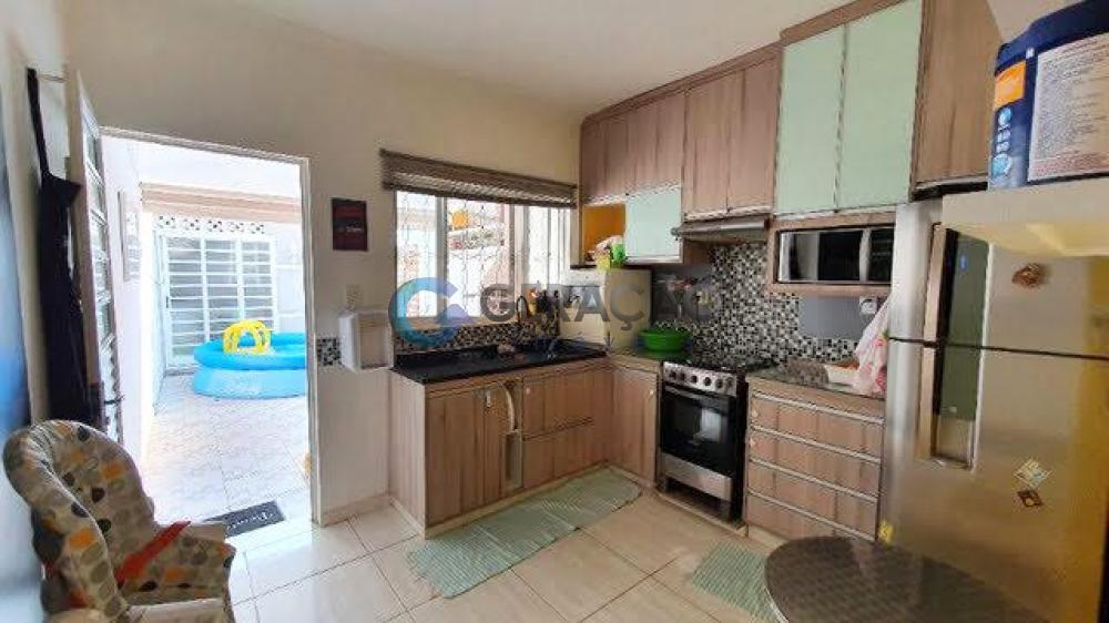 Comprar Casa / Condomínio em São José dos Campos R$ 288.000,00 - Foto 10