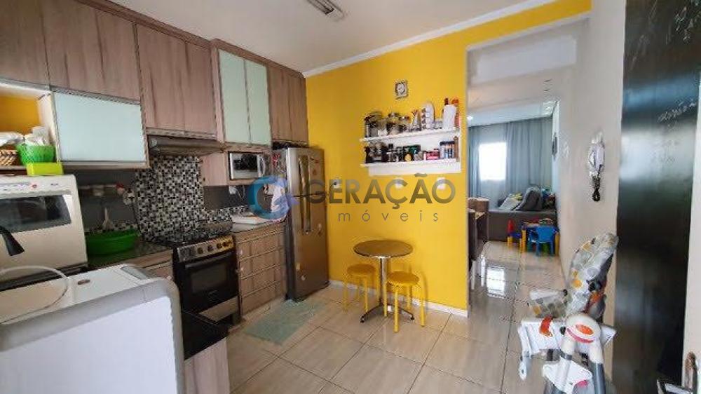 Comprar Casa / Condomínio em São José dos Campos R$ 288.000,00 - Foto 9