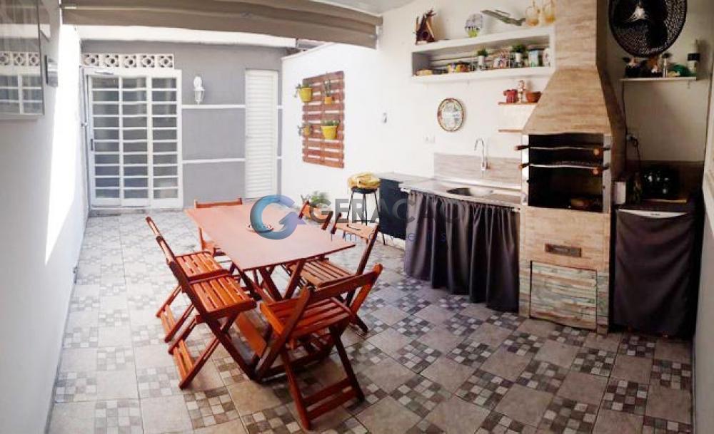 Comprar Casa / Condomínio em São José dos Campos R$ 288.000,00 - Foto 11