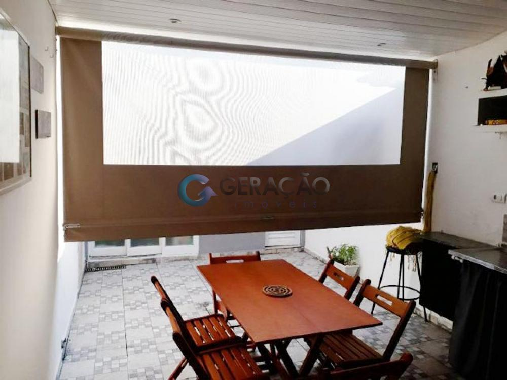 Comprar Casa / Condomínio em São José dos Campos R$ 288.000,00 - Foto 12