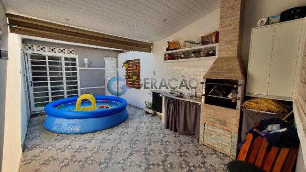 Comprar Casa / Condomínio em São José dos Campos R$ 288.000,00 - Foto 13
