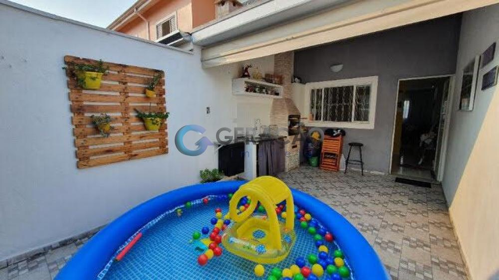 Comprar Casa / Condomínio em São José dos Campos R$ 288.000,00 - Foto 14