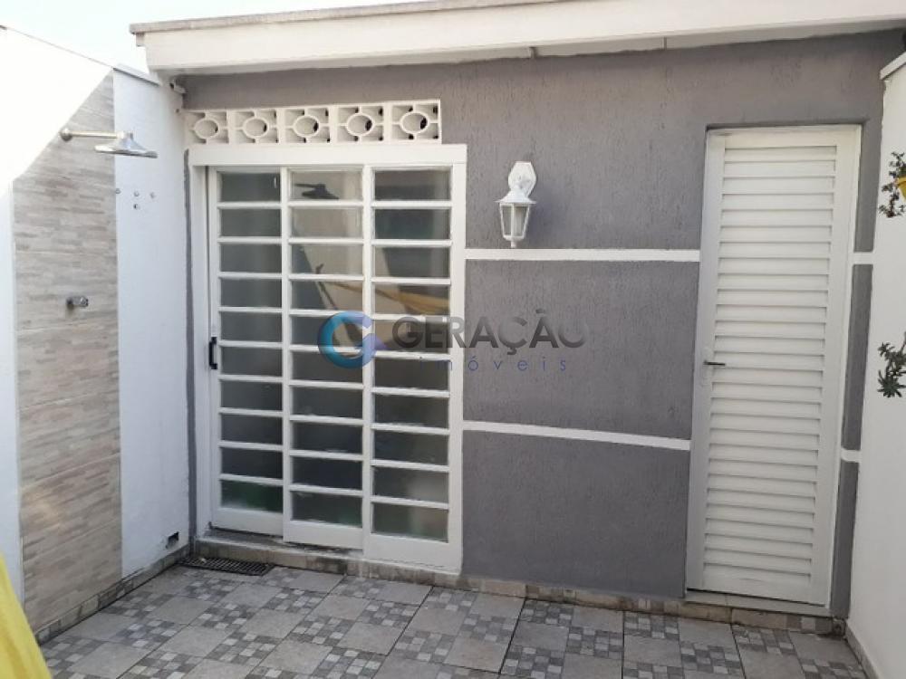 Comprar Casa / Condomínio em São José dos Campos R$ 288.000,00 - Foto 15