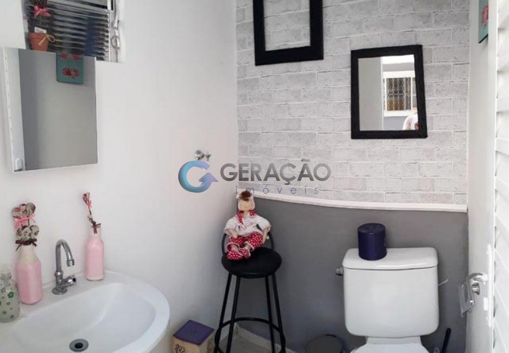 Comprar Casa / Condomínio em São José dos Campos R$ 288.000,00 - Foto 16