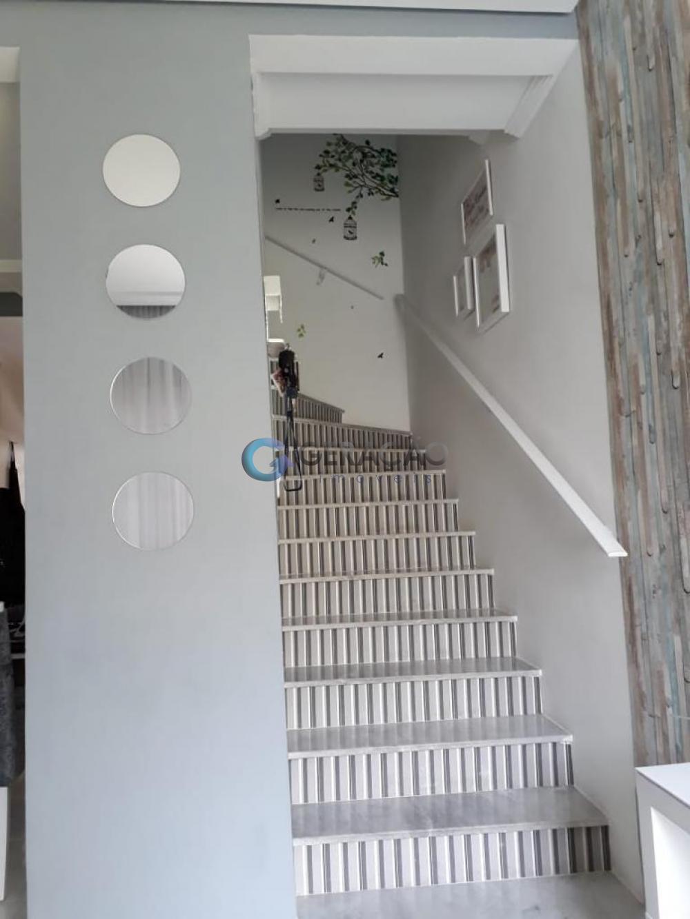 Comprar Casa / Condomínio em São José dos Campos R$ 288.000,00 - Foto 18