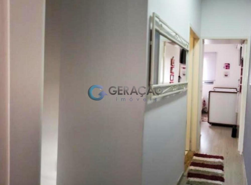 Comprar Casa / Condomínio em São José dos Campos R$ 288.000,00 - Foto 19