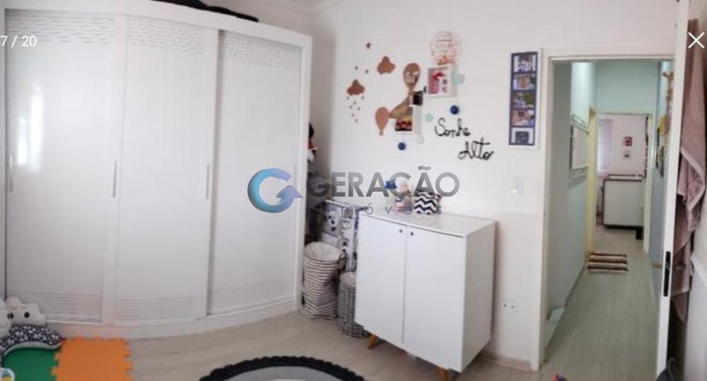 Comprar Casa / Condomínio em São José dos Campos R$ 288.000,00 - Foto 20