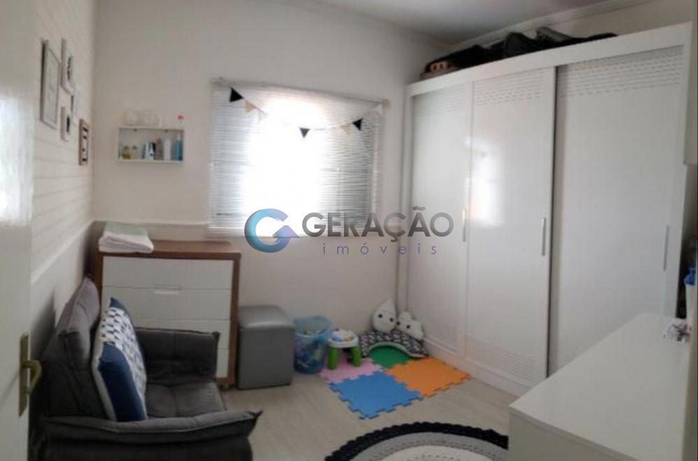 Comprar Casa / Condomínio em São José dos Campos R$ 288.000,00 - Foto 21