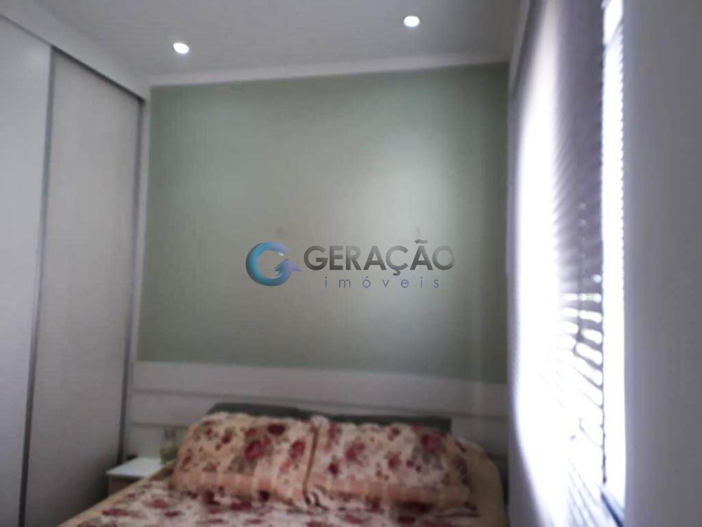 Comprar Casa / Condomínio em São José dos Campos R$ 288.000,00 - Foto 22