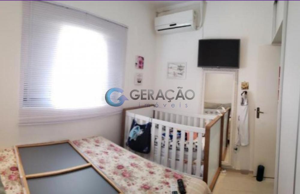 Comprar Casa / Condomínio em São José dos Campos R$ 288.000,00 - Foto 23