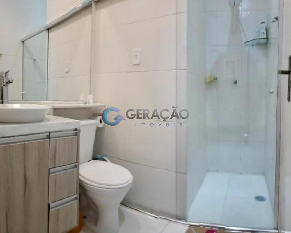 Comprar Casa / Condomínio em São José dos Campos R$ 288.000,00 - Foto 25