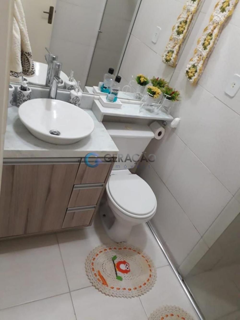 Comprar Casa / Condomínio em São José dos Campos R$ 288.000,00 - Foto 26