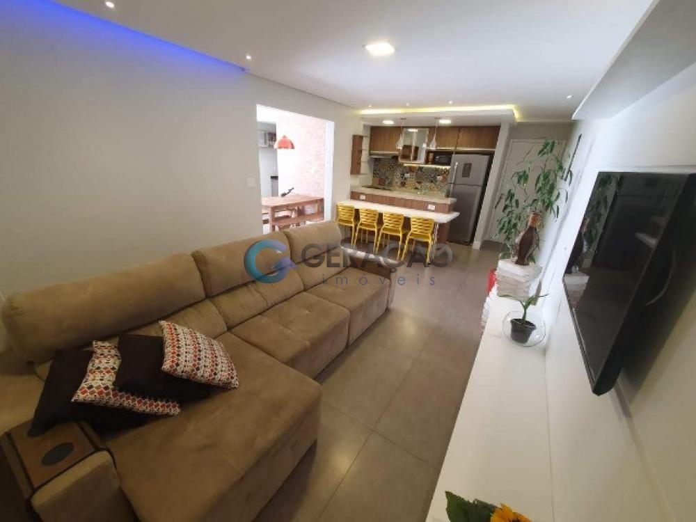Comprar Apartamento / Padrão em São José dos Campos R$ 770.000,00 - Foto 1
