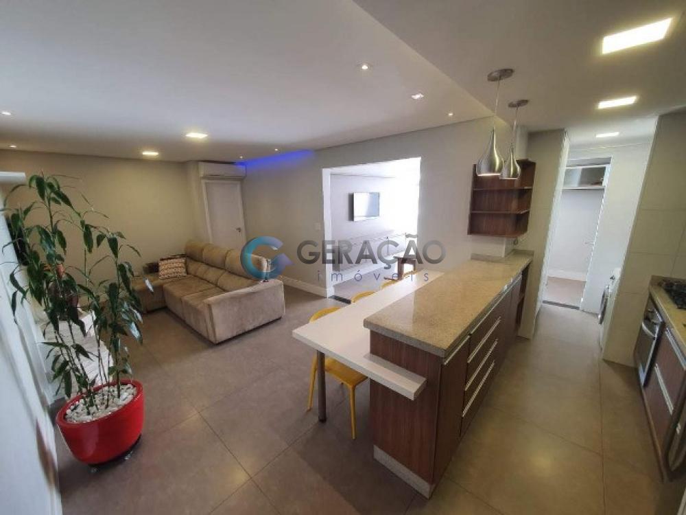 Comprar Apartamento / Padrão em São José dos Campos R$ 770.000,00 - Foto 2