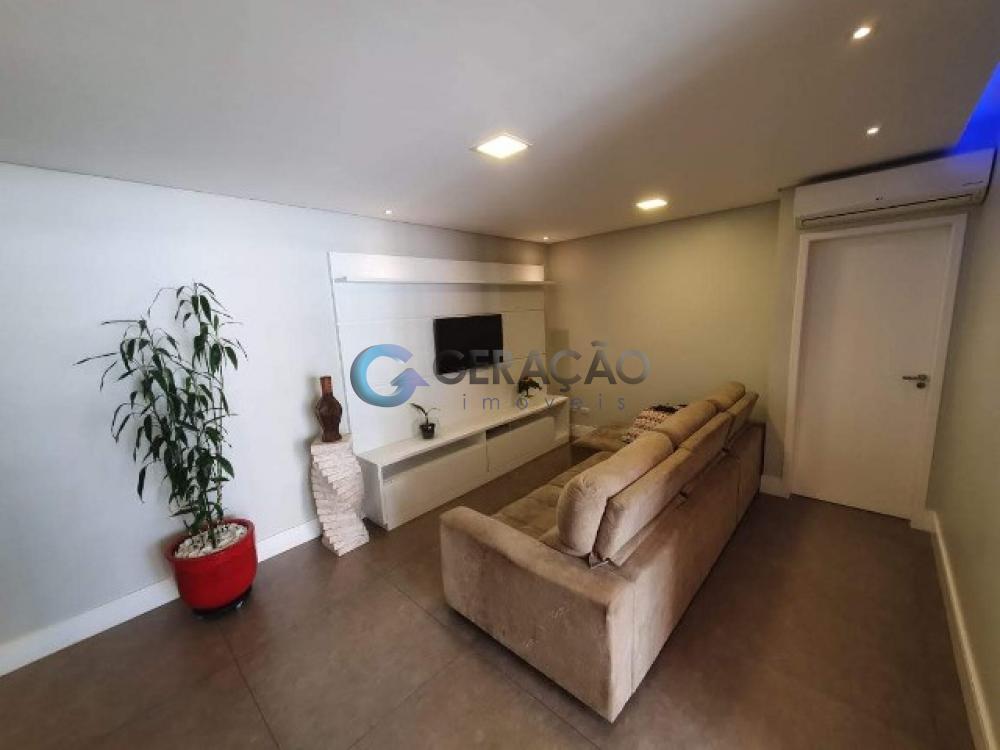 Comprar Apartamento / Padrão em São José dos Campos R$ 770.000,00 - Foto 3