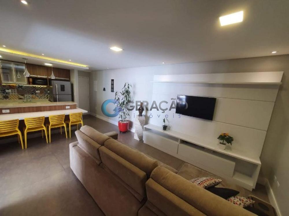 Comprar Apartamento / Padrão em São José dos Campos R$ 770.000,00 - Foto 4