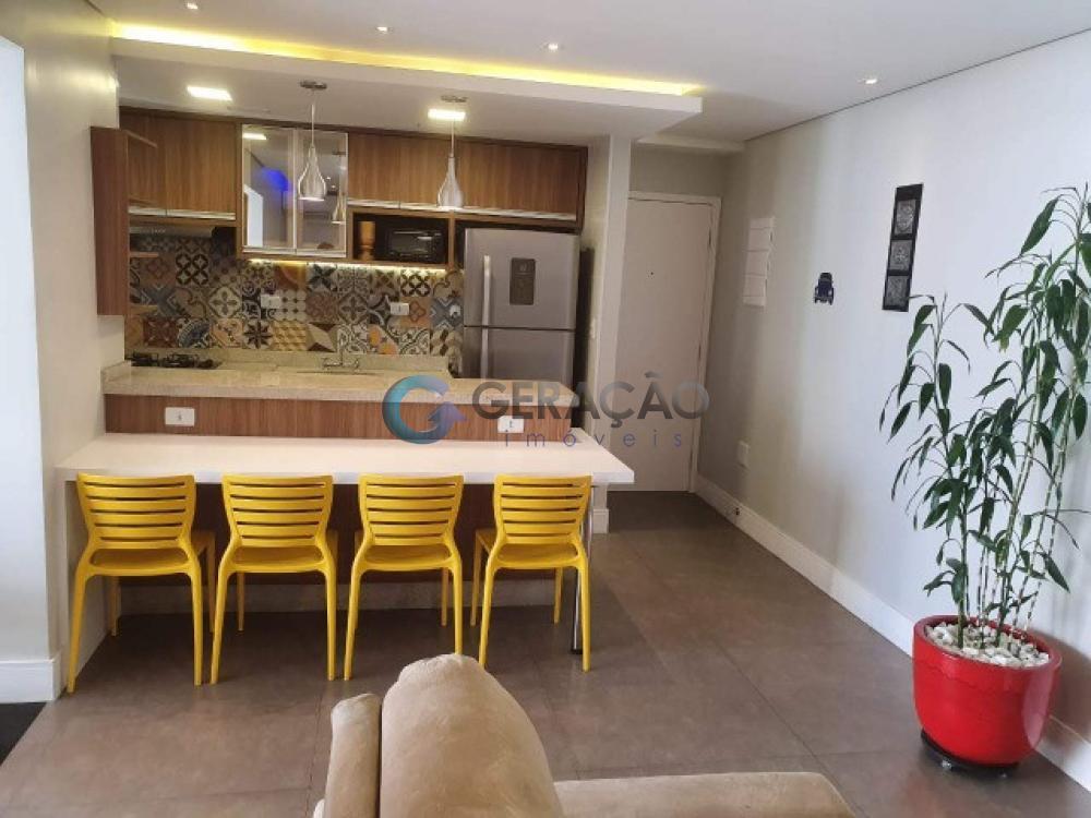 Comprar Apartamento / Padrão em São José dos Campos R$ 770.000,00 - Foto 5