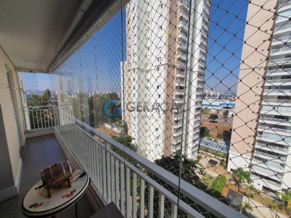 Comprar Apartamento / Padrão em São José dos Campos R$ 770.000,00 - Foto 11