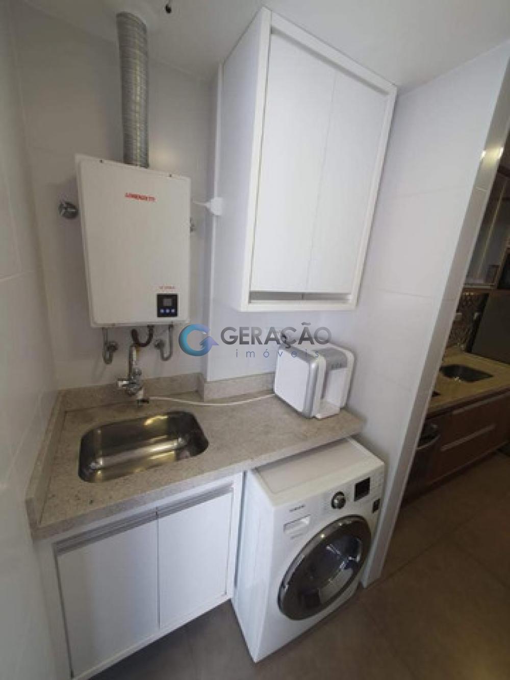 Comprar Apartamento / Padrão em São José dos Campos R$ 770.000,00 - Foto 12