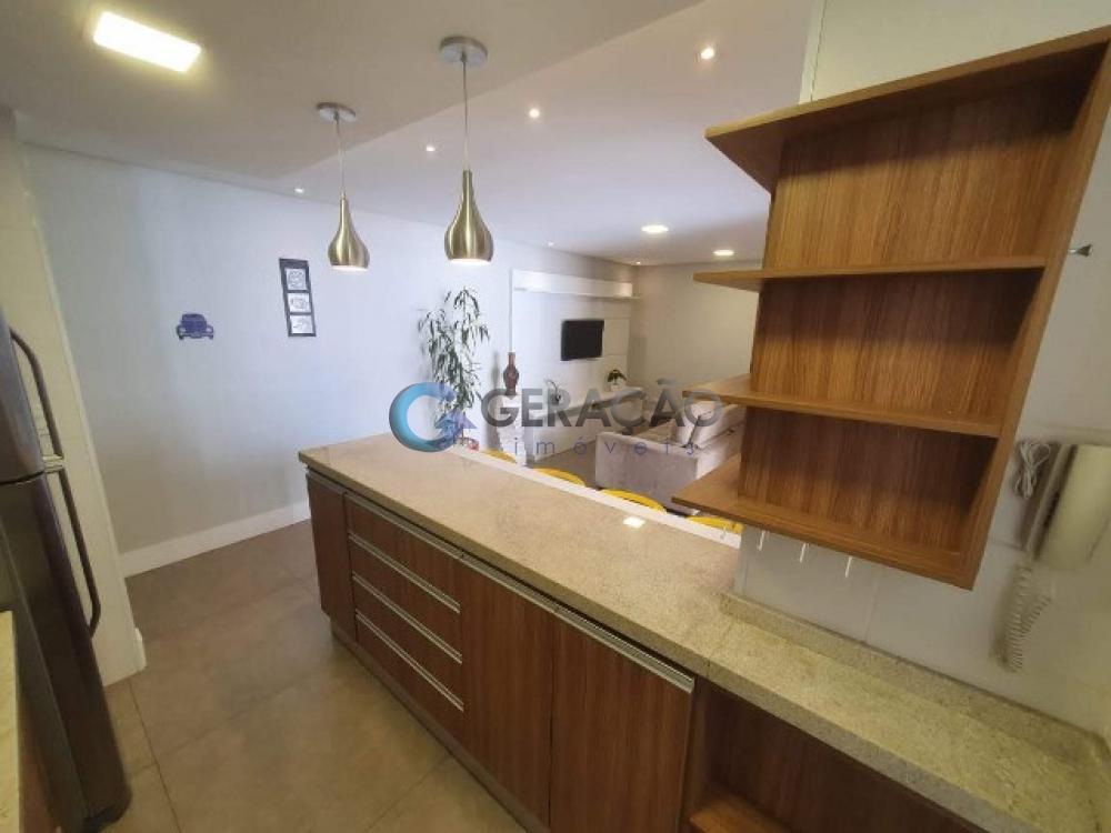Comprar Apartamento / Padrão em São José dos Campos R$ 770.000,00 - Foto 7