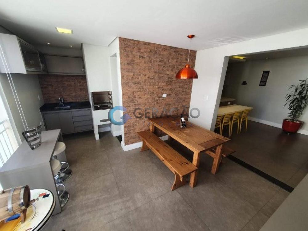 Comprar Apartamento / Padrão em São José dos Campos R$ 770.000,00 - Foto 8