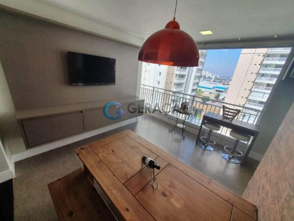 Comprar Apartamento / Padrão em São José dos Campos R$ 770.000,00 - Foto 9
